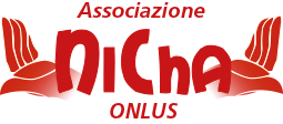 Nicha Onlus